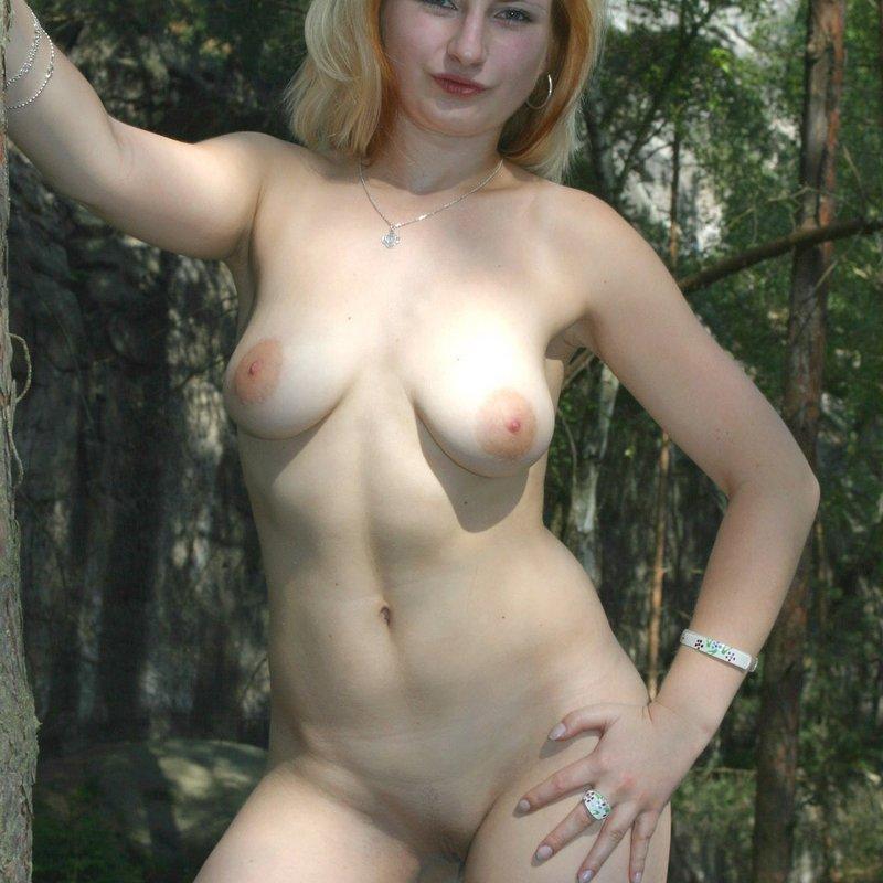 Rdv cougar Cogolin